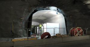 Lette elementer kan erstatte betong